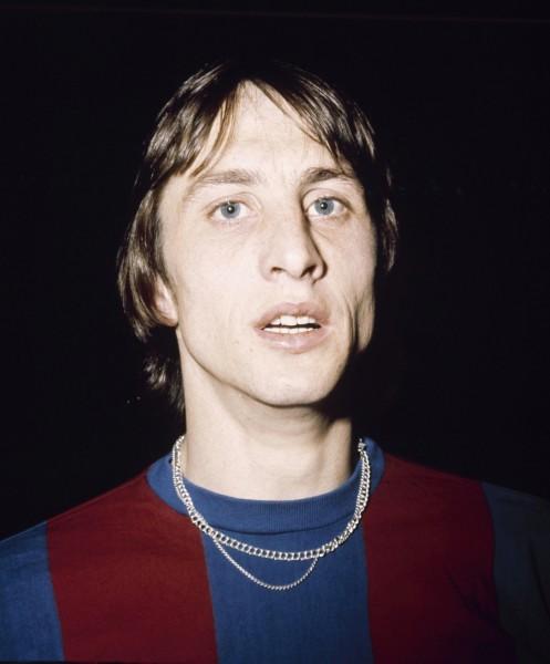 Johan-Cruyff-1974