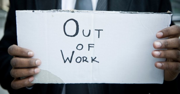 out-of-work-unemployed