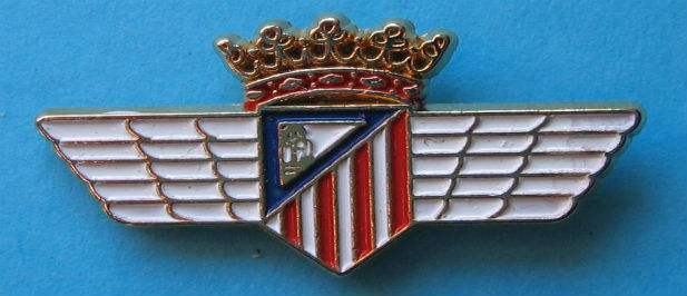 pin-atletico-aviacion