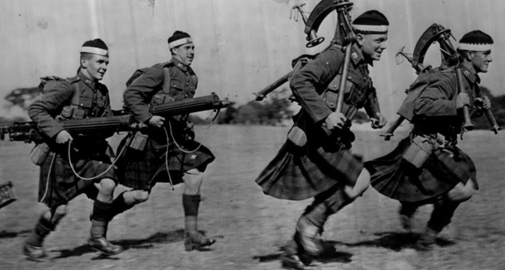 soldados-escoceses