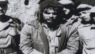 Che Guevara. Iconografías
