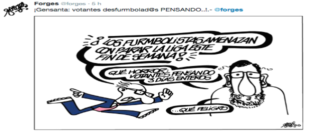 forges-rajoy-def