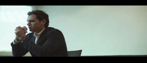 video-ciudadanos-baleares-rivera