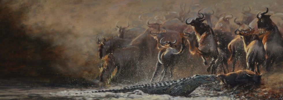 Captura-de-ñus