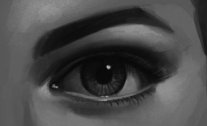 ojo-mujer