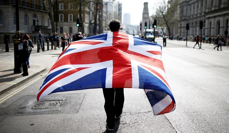 brexit-london-2