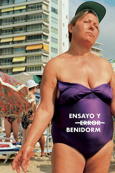 portada-benidorm