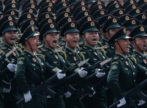 militares-chinos-70-aniversario